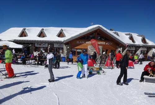 Travel Insurance Ski Italy Amp More