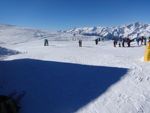 italian-ski-destinations