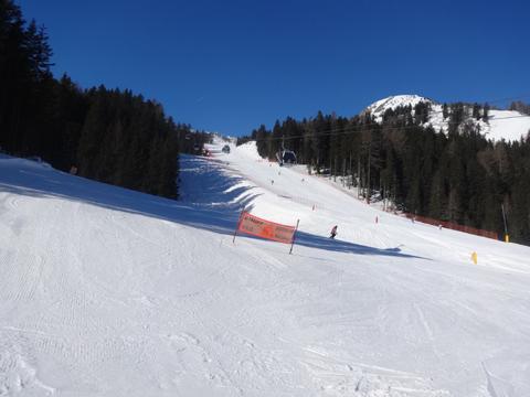italian-ski-resorts