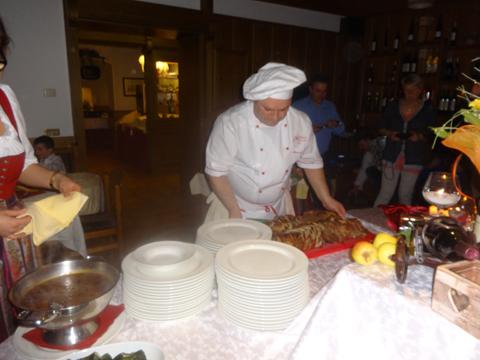 italian-food-2