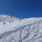 Essentials to Pack For Your Italian Ski Vacation