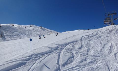 ski-equipment