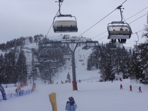 ski-italy-and-eat