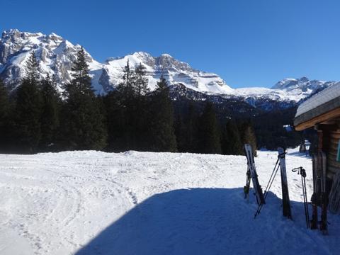 ski-italy-trips