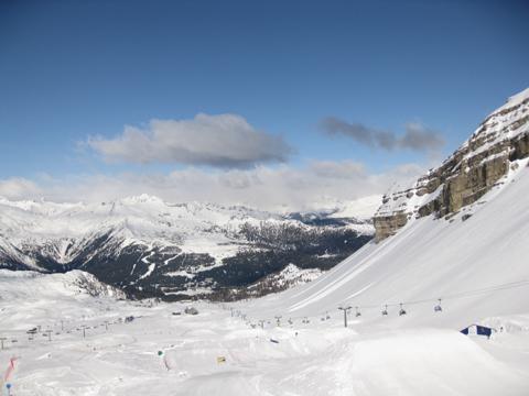 ski-italy-vacation