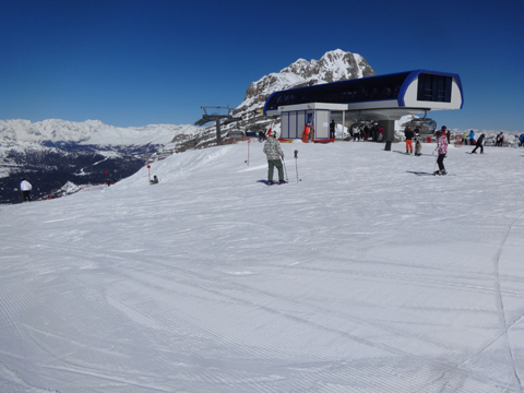 snowbard-park