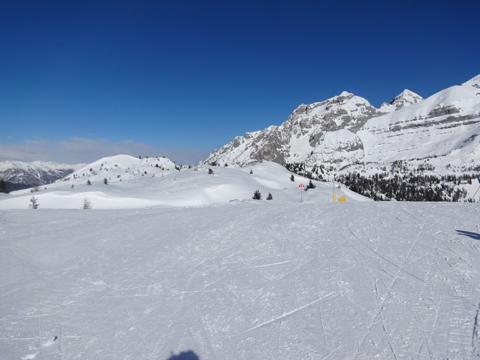 southern-italain-alps